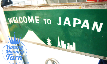 YOKOSO-Japan