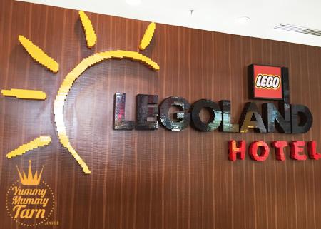 legohotel03