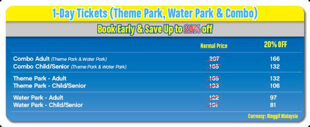 Buy Online Ticketing Banner-02