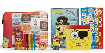 spongebob-kit-357x180